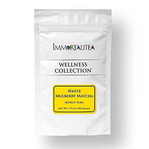 immortalitea-white-mulberry-matcha-style-tea-powder-35-ounce