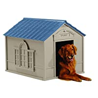 Dog Houses Product