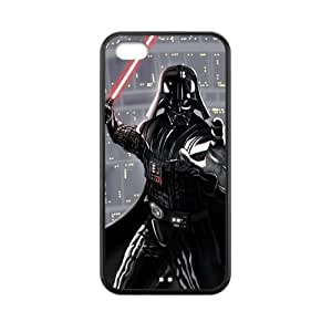 Customized Star Wars TPU Case for Iphone 5C