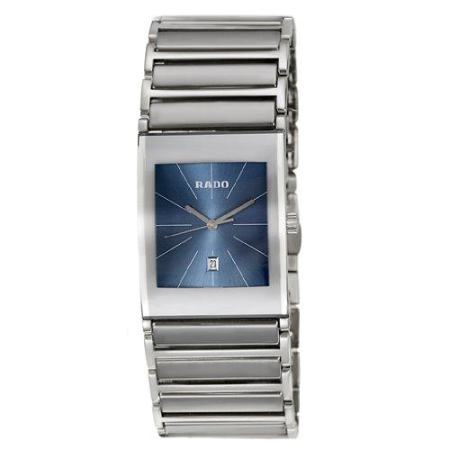 Rado R20.745.20.2 - Reloj