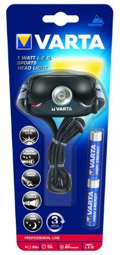 varta-1w-led-sports-headlight-including-2-x-aaa-batteries