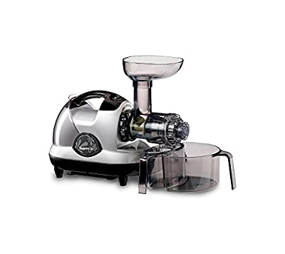 Kuvings NJE-3570U Masticating Slow Juicer