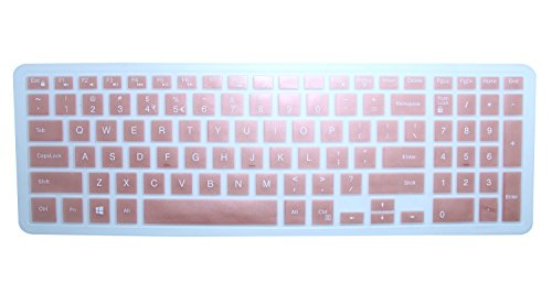 Keyboard Cover 15 6 Inspiron i3541
