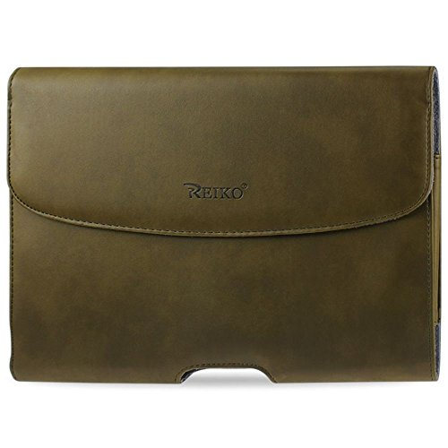 Reiko hp102C-ipad 3plarm Horizontal Armee Pferd Skin Muster Case für Apple iPad 3plus