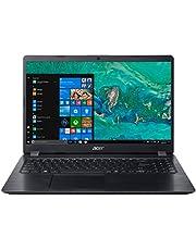 "Acer Aspire 5 15.6"" HD Intel Core i3-8145U Laptop"