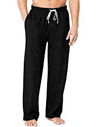X-Temp Men`s Jersey Pant with ComfortSoft Waistband