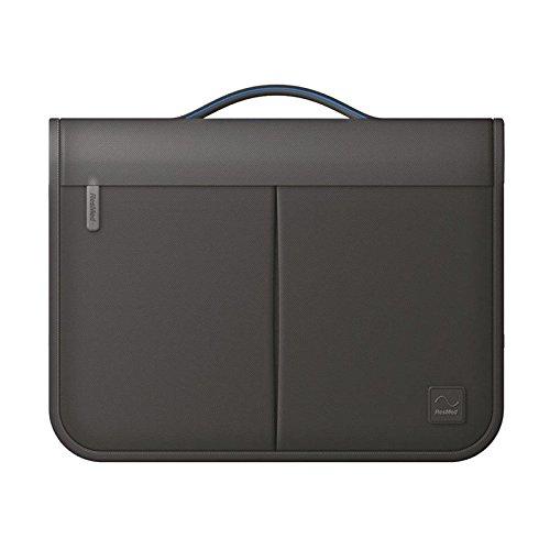 Cramer Medical Bags - 4