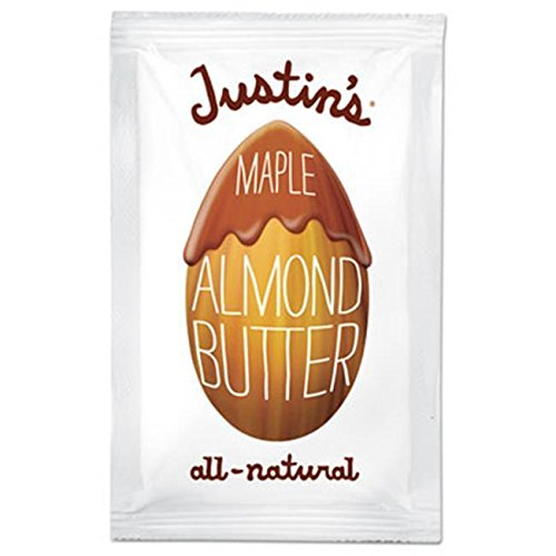jnb-00030-maple-almond-butter-ghaew-beatablesales-hg34i2145440373