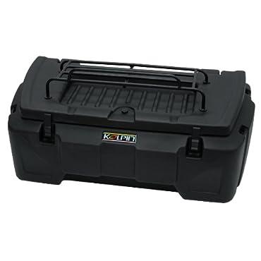 Kolpin Outfitter Box 93450