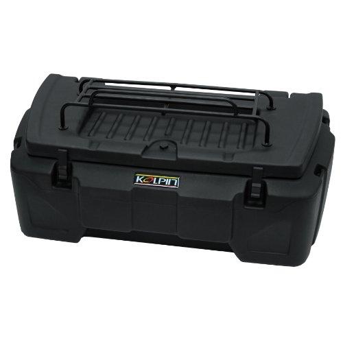 Kolpin Outfitter Box - 93450