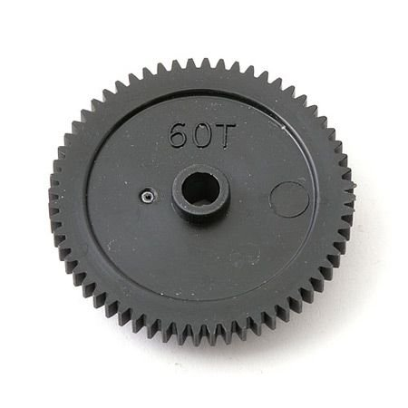 Team Associated 21035 Spur Gear, 60T