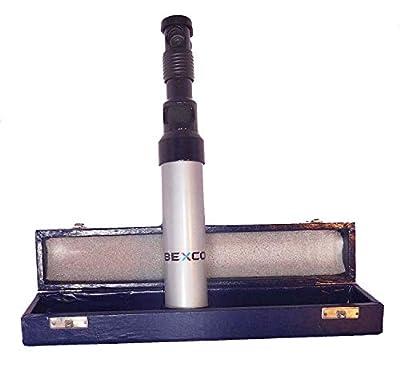 BEXCO Streak Retinoscope