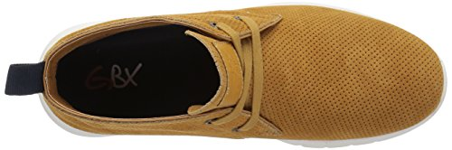 GBX-Men-039-s-Amaro-Oxford-Choose-SZ-color thumbnail 15