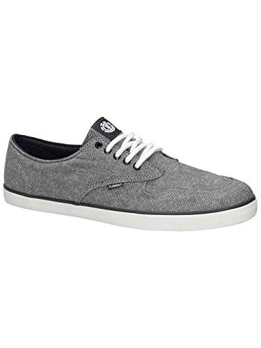 Element Chambray Topaz Sneakers Sneaker Navy Herren Y6qrHY