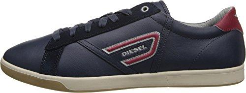 Diesel Eastcop Grantor Bajo T6067 Hombres 7.5
