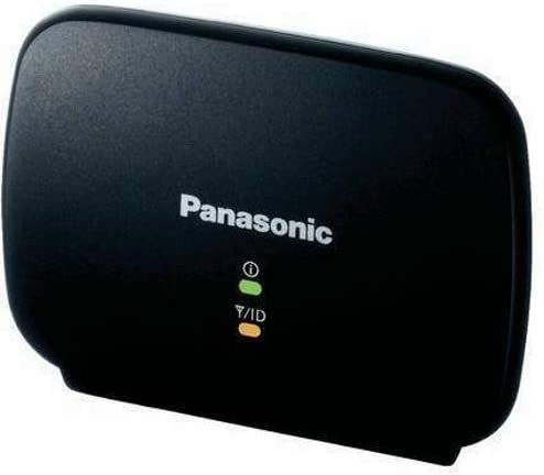 PANASONIC KX-TGA405 EX REPEATER