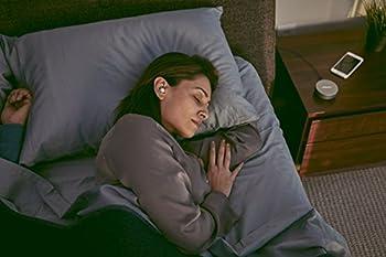 Bose Wireless Noise-masking Sleepbuds 6