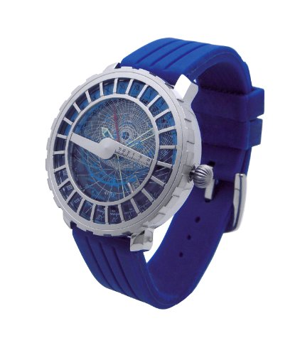 Astrolabe Watch ()