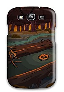 New Other Tpu Skin Case Compatible With Galaxy S3