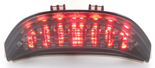 Led Tail Lights Cbr600Rr