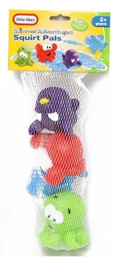 DC Universe Classics Star Sapphire Wonder Woman Collectible Figure No BAF Part