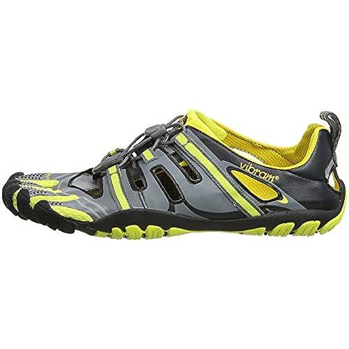 2d872f89af high-quality Vibram Fivefingers Treksport Sandal - Men s - peer2peer ...