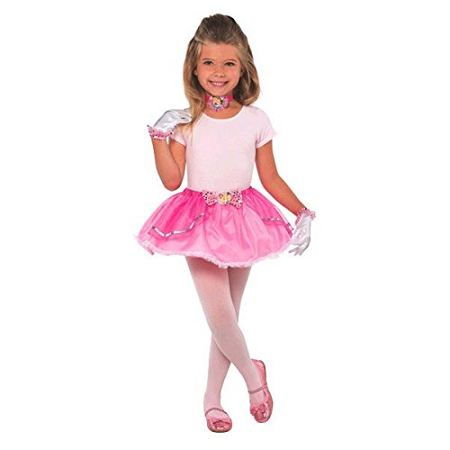 Disney Princess Dress Up Set,