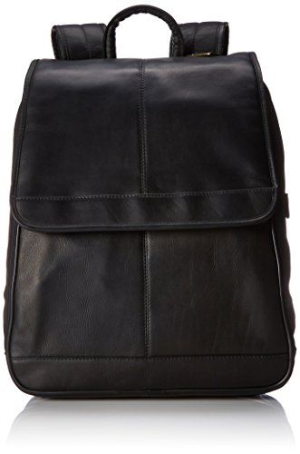 claire-chase-andes-backpack-black-one-size