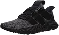6e3f6fa874eff The Adidas Prophere Is Heavy - Pulpconnection