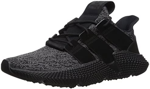 ADIDAS ORIGINALS NMD XR1 Oliv Patterned sneakers ($190
