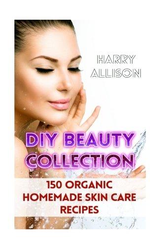 Allison Skin Care - 6