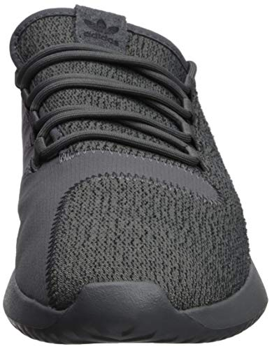 Pour Grey W white grey Gris Adidas Five Tubular Utility Shadow Femme Black Baskets Mode Five zqx4U4XnwB