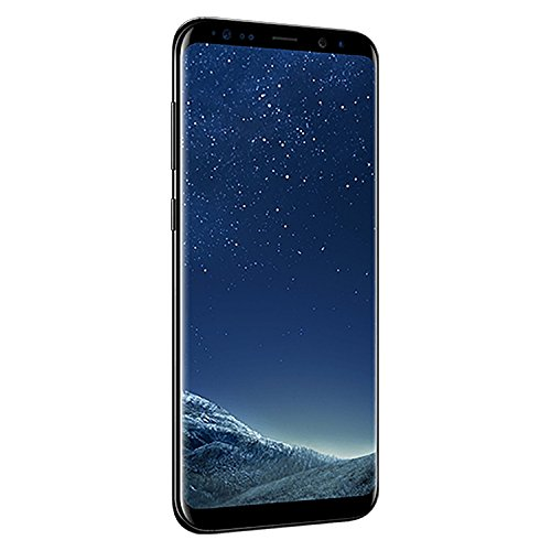Buy metro pcs samsung galaxy s9 phone
