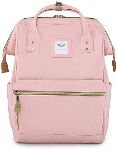 Himawari Backpack Charging College Students product image