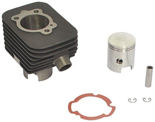 062000 Athena 56mm Diameter Aluminum 125cc Sport Cylinder Kit