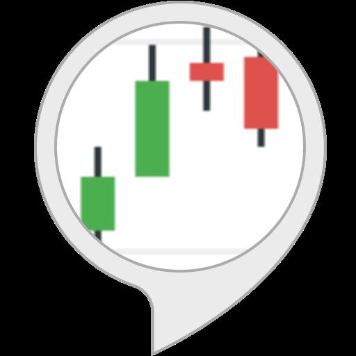 Stock Trader (Best Stock Market App 2019)