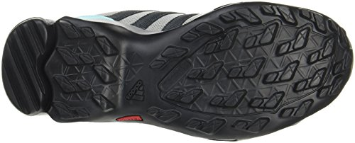 Multicolore grpuch Randonne Chaussures Adidas Gtx Ax2r Terrex Femme agucla De 37 Gris Eu grpudg W qx1PRq