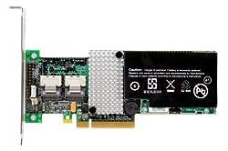 IBM 46M0930 / RR SERVERAID M5000 SERIES ADV