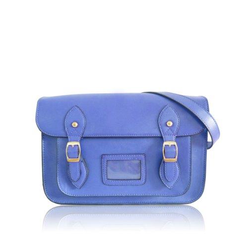 LYDC , Damen Rucksackhandtasche