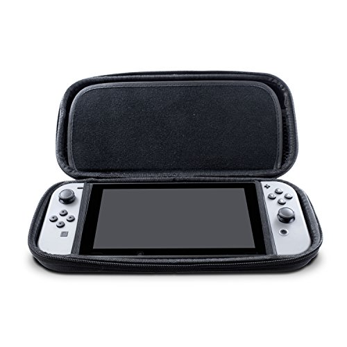 nintendo-switch-hard-carrying-case-with-14-game-cartridge-holders-with-zipper-protective-travel-case