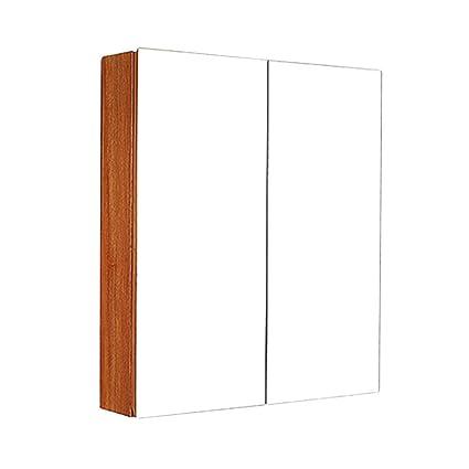 Amazon.com: Mirror Cabinet for Bathroom Bedroom Vanity ...
