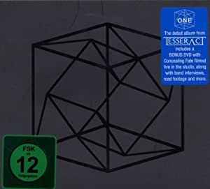 One: Limited