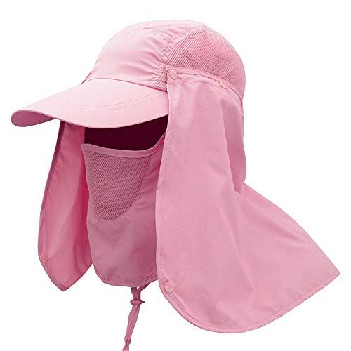 5b9959f6d34c3 Sun Cap Hats for Women