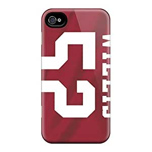 JFb8007nFpf Cases Covers, Fashionable For Case Samsung Galaxy S5 Cover Cases - San Francisco 49ers