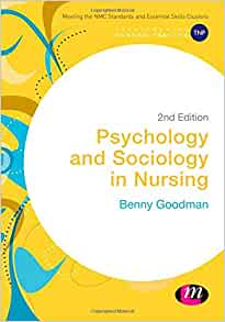 relevance to sociology in nursing practise Best answer: sociology helps a nurse understand what makes people tick the same way psychology does the only difference is that sociology does it from a group or community perspective these are important because besides medical knowledge a nurse really needs to be kind, sympathetic and compassionate.