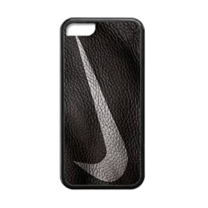 CSKFUBest Every Damn Day Just Do It phone iphone 6 4.7 inch iphone 6 4.7 inch TPU (Laser Technology) case Cover