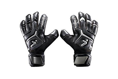 ExoShield Gladiator Elite 2 Gloves No-Spines by Storelli (Image #1)