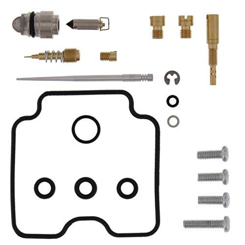 Carburetor Rebuild Kit - All Balls 26-1262
