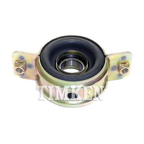 Timken HB10 Drive Shaft Center Support Bearing by Timken