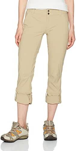 Columbia Sportswear Women's Saturday Trail Pant